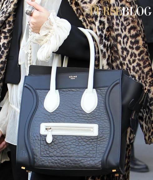 celine purse blog, handbag celine b50ea2c973